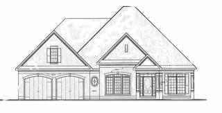 1205 Harrison Glen Lane, Knoxville TN