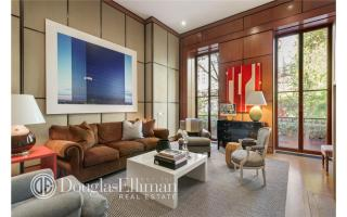 22 Gramercy Park South #12, New York NY