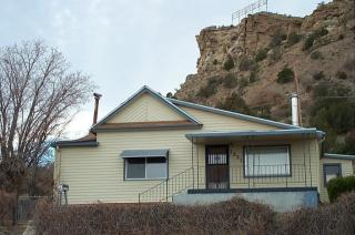 1321 Nevada Ave, Trinidad, CO 81082
