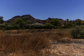 6155 East Orchid Lane #5, Paradise Valley AZ