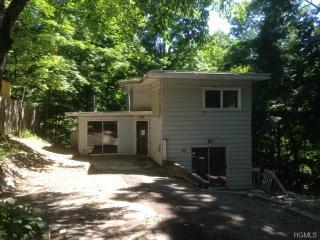 23 Hillcrest Drive, Cortlandt Manor NY
