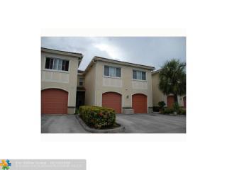 2430 Centergate Drive #105, Miramar FL