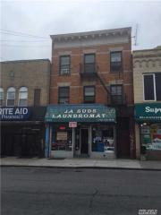 1504 College Point Boulevard, Queens NY