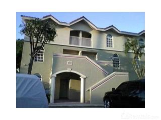 2381 NE 14th Street Cswy, Pompano Beach, FL 33062