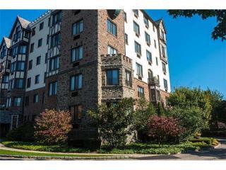47 Lafayette Place #3 B, Greenwich CT