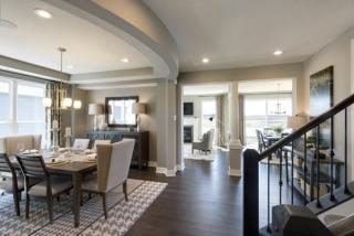Avonlea by Mattamy Homes