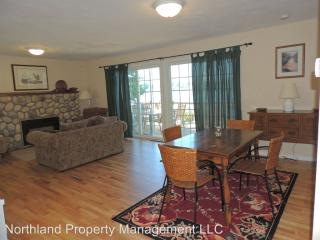 1397 Lake Dr, Traverse City, MI 49685