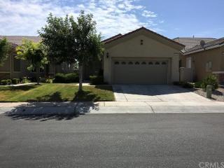 10451 Glen Oaks Lane, Apple Valley CA