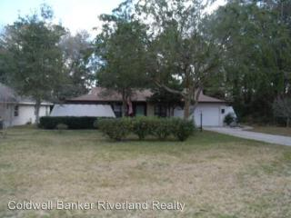8551 SW 197 Court Tenant Only, Dunnellon, FL 34432
