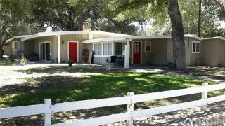 27731 Sand Canyon Road, Canyon Country CA