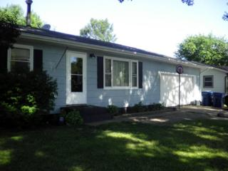 206 East 3rd Street, Coal Valley IL