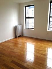 170 Vermilyea Ave #5B, New York, NY 10034