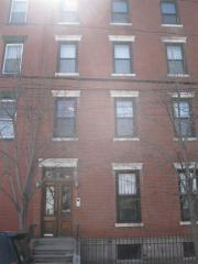 215 1st St #2, Jersey City, NJ 07302