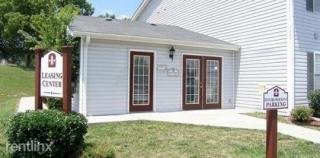 104 White Blvd, Iola, KS 66749