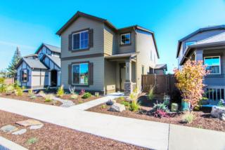 1296 Northeast Wilshire Drive #125, Prineville OR