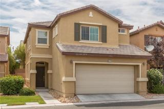 5719 Angelikis Street, North Las Vegas NV