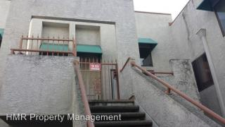 708 Park Shadow Ct, Baldwin Park, CA 91706