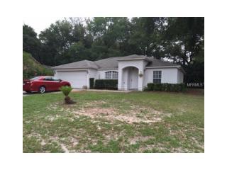 2052 Sherwood Forest Drive, Orange City FL
