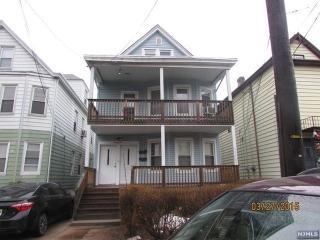 91 Harding Avenue, Clifton NJ