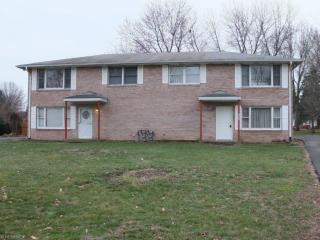 1630 Clearbrook Road Northwest, Massillon OH
