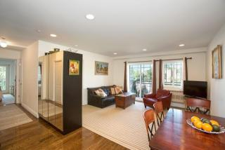 6914 41st Avenue #304, Queens NY