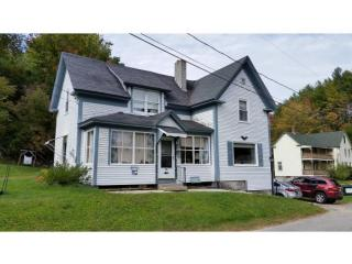 28 Bush Street, Marlborough NH