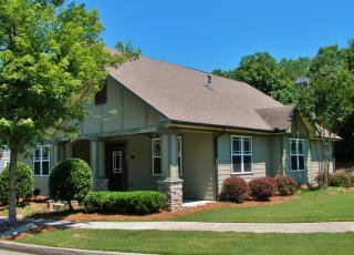 278 Mission Oak Drive, Grayson GA