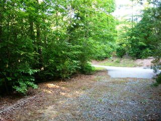 346 Chickasaw Trail, Blue Ridge GA