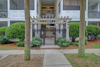 1025 Riverland Woods Place #507, Charleston SC