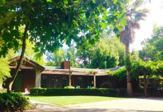 840 West Smith Street, Ukiah CA