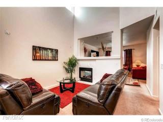 20148 E Kenyon Pl, Aurora, CO 80013