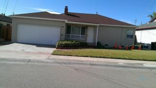 342 Saint George St, Hayward, CA 94541