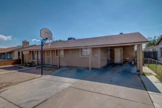 2234 North 48th Lane, Phoenix AZ