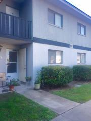 1101 2nd Avenue N, Surfside Beach SC