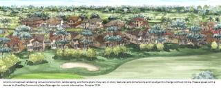 Innisbrook Signature by Homes by Westbay