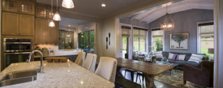 River Crest by John Wieland Homes