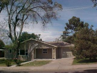 112 Benedicta Ave, Trinidad, CO 81082