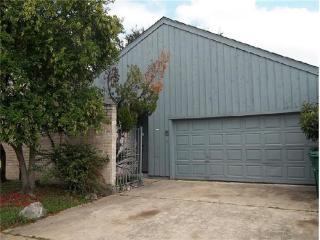11039 Bellbrook Drive, Houston TX