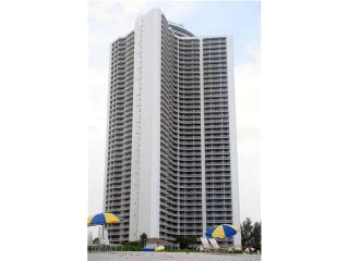 3000 North Ocean Drive #12G, Riviera Beach FL