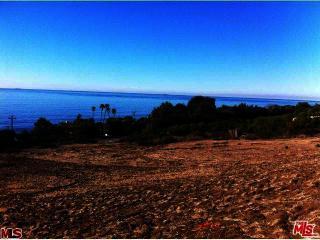 32237 Pacific Coast Highway, Malibu CA