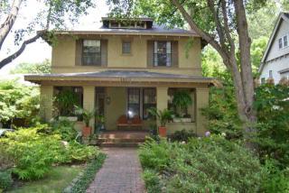 1860 Vinton Avenue, Memphis TN