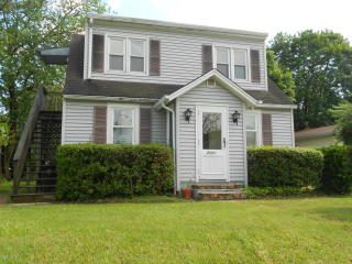 2001 Coral Way, Wall Township, NJ 07719