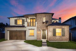 4962 Ashville Drive, Huntington Beach CA