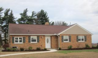 1916 Old Hershey Rd, Erie, PA 16509