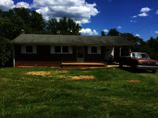 Address Not Disclosed, Lawndale, NC 28090