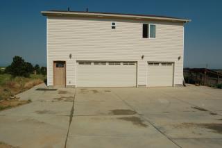 10485 Bear Claw Avenue, Parker CO
