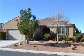 10388 Darby Road, Apple Valley CA