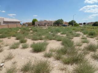 12 Cinder Cone Northwest, Albuquerque NM