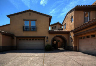 20802 North Grayhawk Drive #1067, Scottsdale AZ