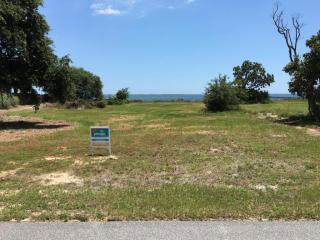 1608 Smugglers Cove Circle, Gulf Breeze FL
